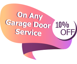 USA Garage Doors  Jacksonville, FL 904-530-0336